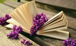 8 Fabulous Reasons To Read More Books